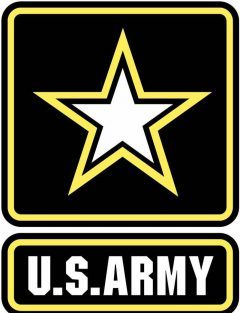 US Army Career Center Upland