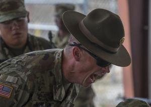 drill-sergeant-yelling