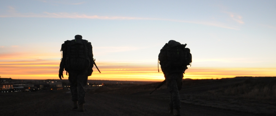 sunset-ruck-march